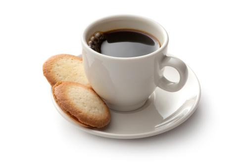 Coffee Break「Coffee: Cup of Coffee」:スマホ壁紙(13)