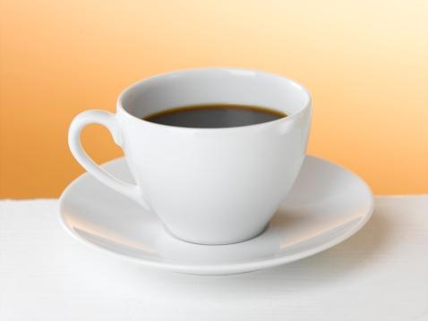 Saucer「Coffee cup with saucer, close-up」:スマホ壁紙(4)