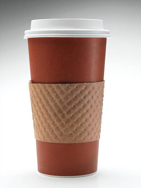 Coffee Cup:スマホ壁紙(壁紙.com)