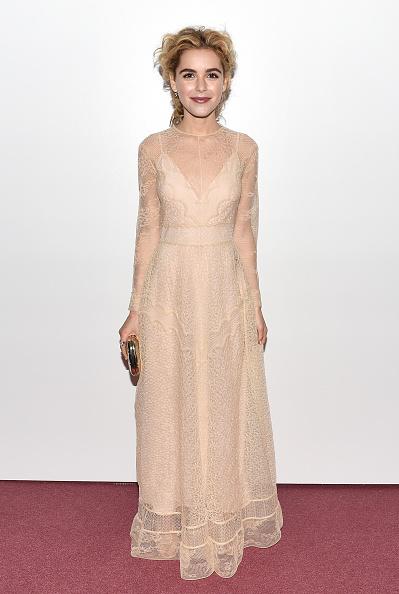 ヌードカラー「2015 Guggenheim International Gala Dinner Made Possible By Dior」:写真・画像(2)[壁紙.com]