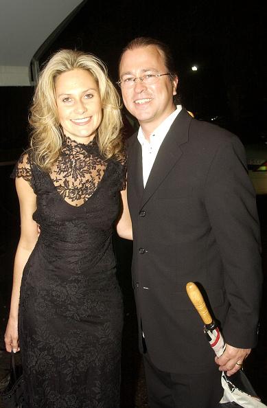 Patrick Riviere「The Australian Women's Weekly 70th Anniversary Gala Dinner In Sydney」:写真・画像(18)[壁紙.com]