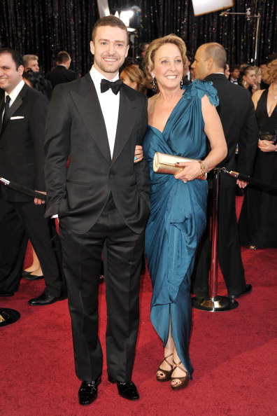 Parent「83rd Annual Academy Awards - Arrivals」:写真・画像(19)[壁紙.com]