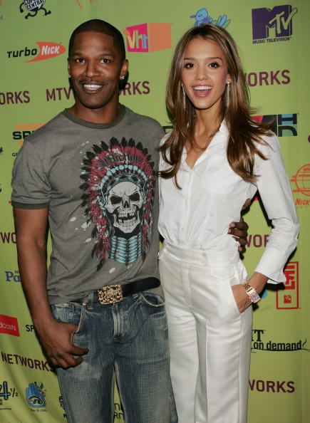 Scott Gries「MTV Networks 2006 Upfront: Feed The Need - Backstage」:写真・画像(0)[壁紙.com]