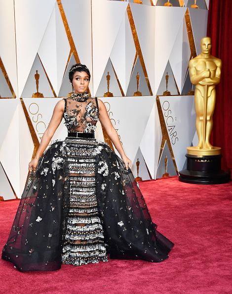 アカデミー賞「89th Annual Academy Awards - Arrivals」:写真・画像(3)[壁紙.com]