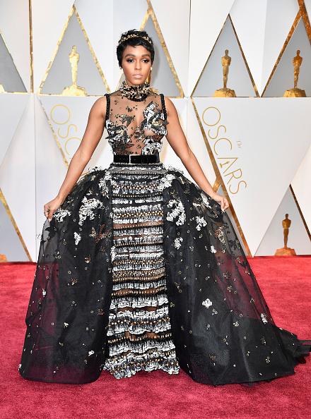 アカデミー賞「89th Annual Academy Awards - Arrivals」:写真・画像(15)[壁紙.com]