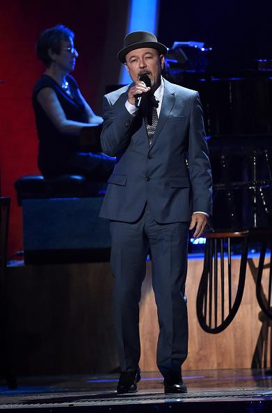 MGM Grand Garden Arena「15th Annual Latin GRAMMY Awards - Show」:写真・画像(5)[壁紙.com]