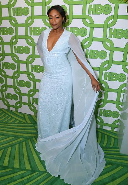 Presley Ann「HBO's Official Golden Globe Awards After Party - Red Carpet」:写真・画像(0)[壁紙.com]