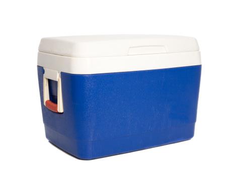 Leisure Activity「Esky - Cooler Box」:スマホ壁紙(11)