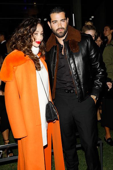 ファッション「Salvatore Ferragamo - Front Row - Milan Fashion Week Spring/Summer 2018」:写真・画像(18)[壁紙.com]