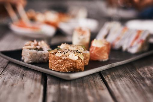 Buffet「Have a bite」:スマホ壁紙(19)