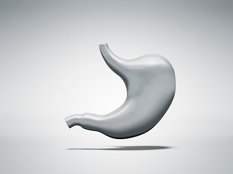 Figurine「Normal metal stomach」:スマホ壁紙(5)
