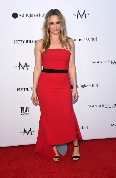 Routine「The Daily Front Row's 5th Annual Fashion Los Angeles Awards - Arrivals」:写真・画像(19)[壁紙.com]