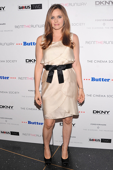 """Sash「The Cinema Society With DKNY, Forevermark & RentTheRunway.com Host The Premiere Of """"Butter"""" - Arrivals」:写真・画像(19)[壁紙.com]"""