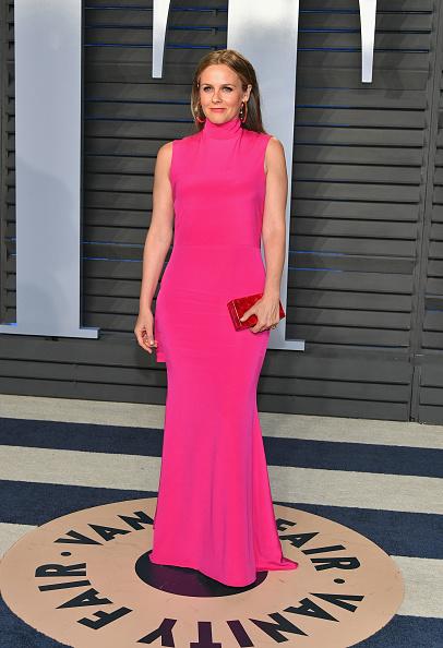 Alicia Silverstone「2018 Vanity Fair Oscar Party Hosted By Radhika Jones - Arrivals」:写真・画像(6)[壁紙.com]
