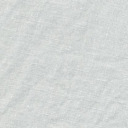 Canvas Fabric「natural diagonal linen」:スマホ壁紙(0)
