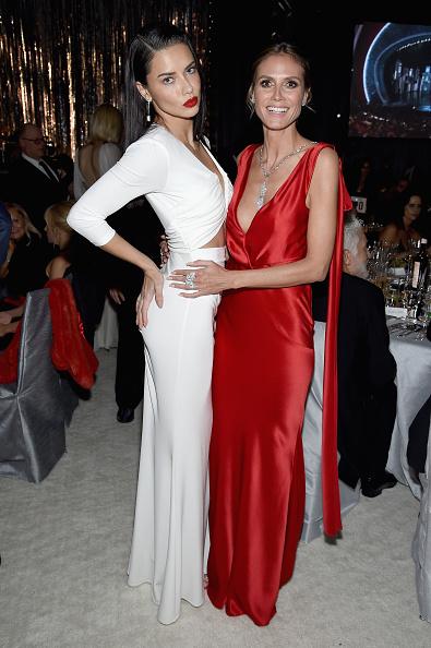 写真「25th Annual Elton John AIDS Foundation's Academy Awards Viewing Party - Inside」:写真・画像(8)[壁紙.com]