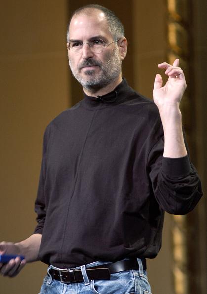 New「Apple Computer And U2 Celebrate New iPod Release」:写真・画像(19)[壁紙.com]
