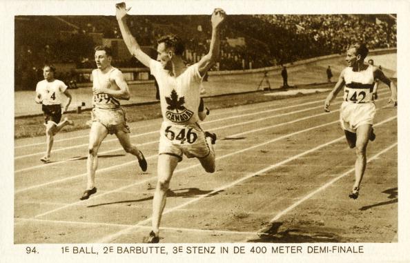 アムステルダム「Olympics   1928 Amsterdam, Netherlands.」:写真・画像(14)[壁紙.com]