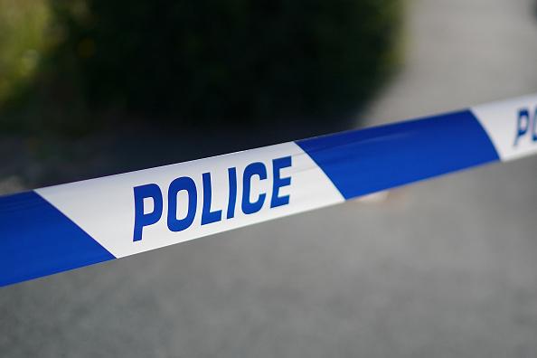 記章「Healthcare Worker Has been Arrested In Probe Of Baby Deaths At The Countess Of Chester Hospital」:写真・画像(18)[壁紙.com]