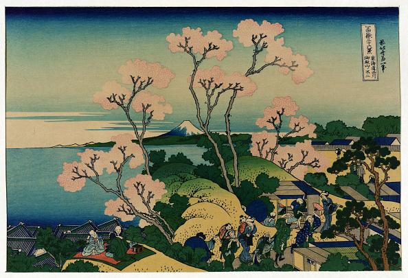 桜「Japan」:写真・画像(12)[壁紙.com]