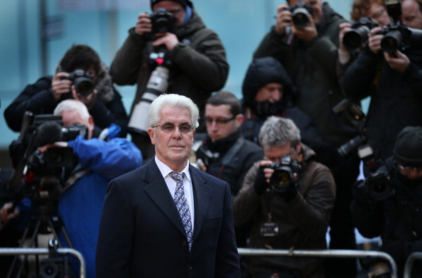 Max Clifford「Publicist Max Clifford On Trial For Alleged Sexual Assault」:写真・画像(18)[壁紙.com]