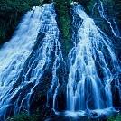 オシンコシンの滝壁紙の画像(壁紙.com)