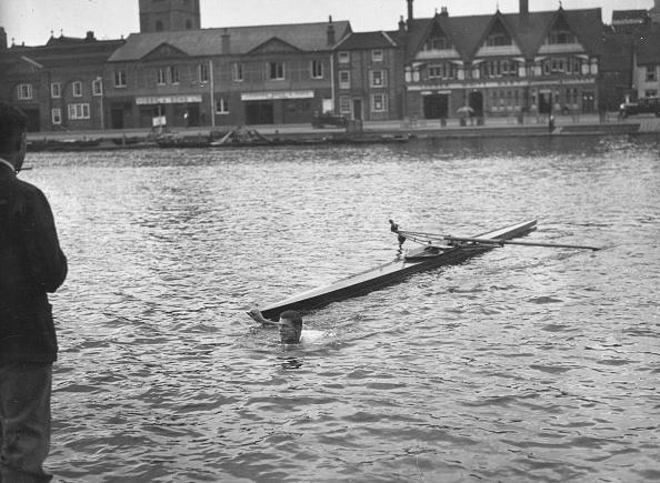 ヘンリーロイヤルレガッタ「Henley Regatta」:写真・画像(11)[壁紙.com]