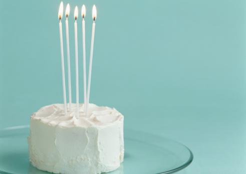 Annual Event「Cake」:スマホ壁紙(14)