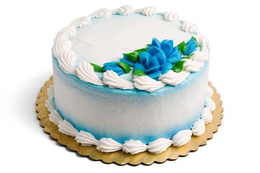 アイシング「ケーキ」:スマホ壁紙(16)