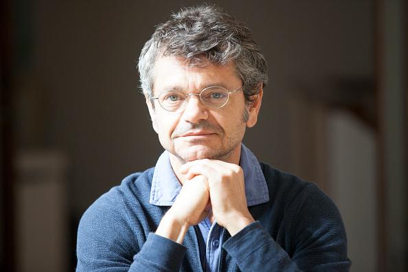 Agronomist「Andrea SegrÈ」:写真・画像(2)[壁紙.com]