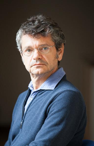 Agronomist「Andrea SegrÈ」:写真・画像(0)[壁紙.com]