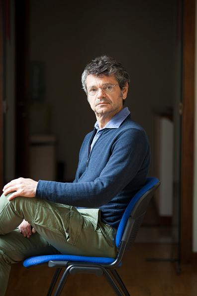 Agronomist「Andrea SegrÈ」:写真・画像(15)[壁紙.com]