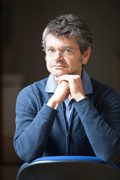 Agronomist「Andrea SegrÈ」:写真・画像(16)[壁紙.com]