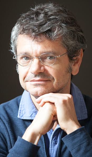 Agronomist「Andrea SegrÈ」:写真・画像(4)[壁紙.com]