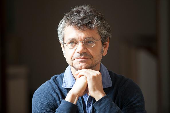 Agronomist「Andrea SegrÈ」:写真・画像(14)[壁紙.com]