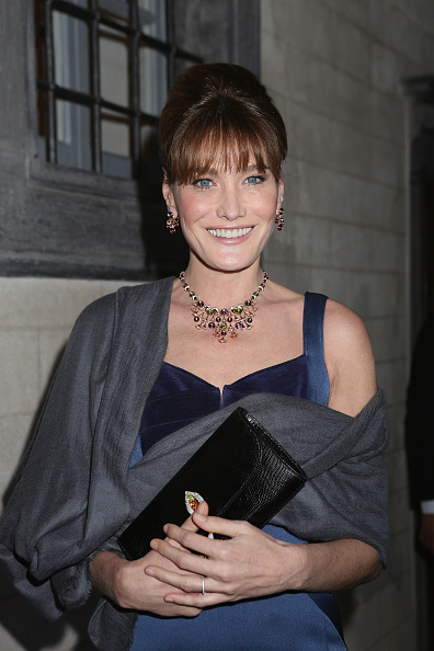 Diva - Human Role「Bulgari Unveils the High Jewellery Diva Collection」:写真・画像(7)[壁紙.com]
