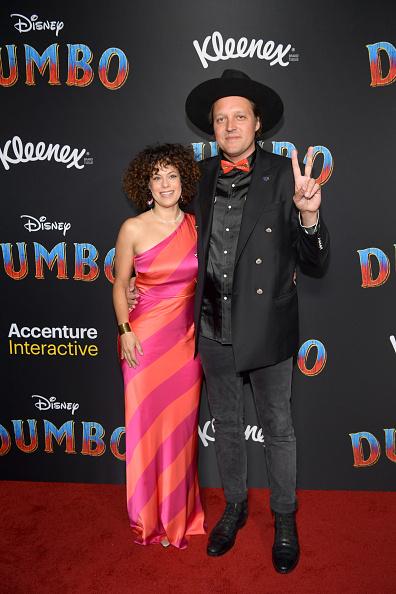 """El Capitan Theatre「Premiere Of Disney's """"Dumbo"""" - Arrivals」:写真・画像(14)[壁紙.com]"""