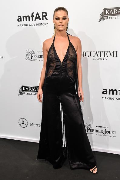 Gabriel Cappelletti「2018 amfAR Gala Sao Paulo - Arrivals」:写真・画像(1)[壁紙.com]