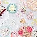 Candy壁紙の画像(壁紙.com)