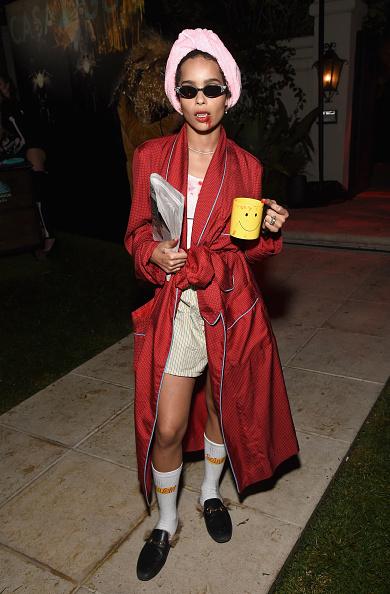 パーティー「Casamigos Halloween Party」:写真・画像(8)[壁紙.com]