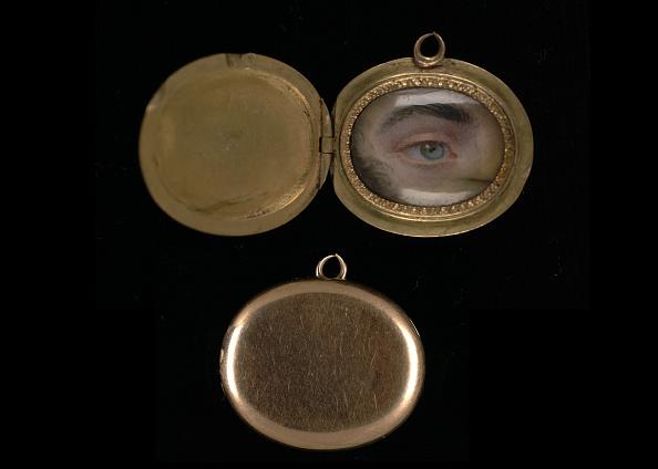 Eyesight「Eye Of A Gentleman」:写真・画像(10)[壁紙.com]