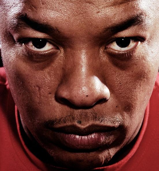 Dave Tonge「Dr Dre」:写真・画像(11)[壁紙.com]