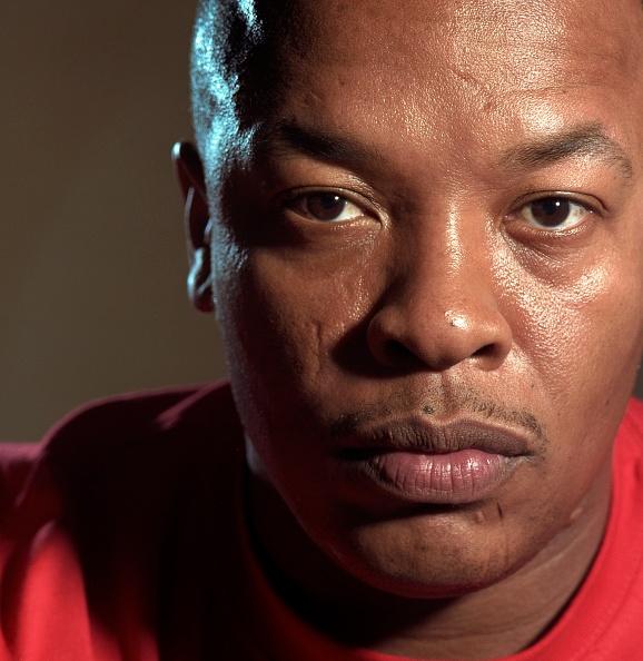 Dave Tonge「Dr Dre」:写真・画像(13)[壁紙.com]