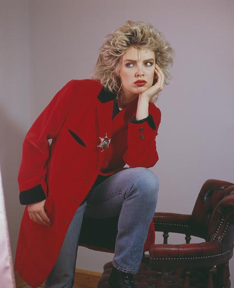 Only Women「Kim Wilde」:写真・画像(6)[壁紙.com]