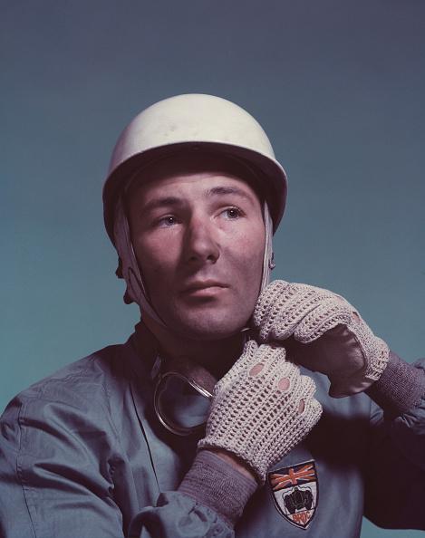 1950-1959「Stirling Moss」:写真・画像(18)[壁紙.com]