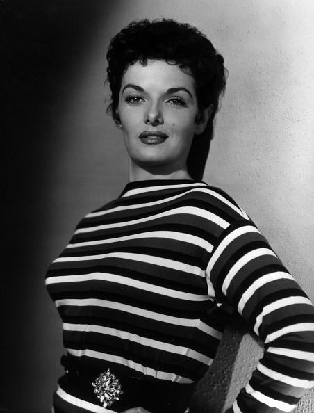 Photoshot「Jane Russell the original sweater girl」:写真・画像(2)[壁紙.com]