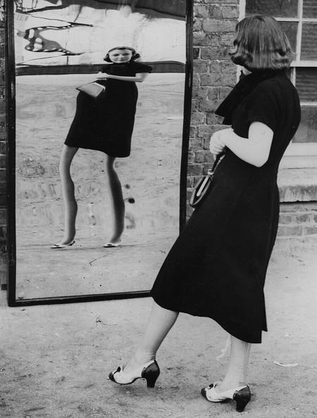 Looking「Distorting Mirror」:写真・画像(16)[壁紙.com]