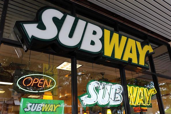 Restaurant「Subway Settles Not-Really Foot Long Sandwich Litigation」:写真・画像(11)[壁紙.com]