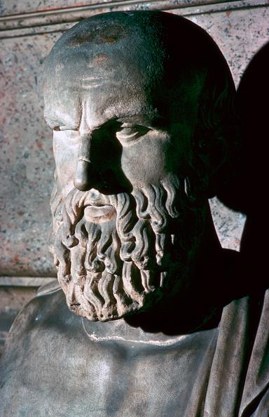 アイスキュロスの写真・画像 検...