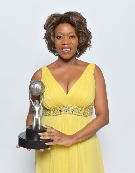 Three Quarter Length「44th NAACP Image Awards - Portraits」:写真・画像(14)[壁紙.com]